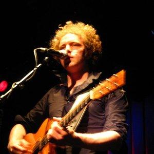 Image for 'Liam Gerner'