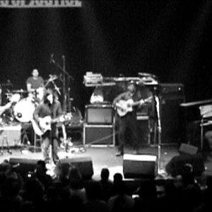 Image for 'Tom Morello, Serj Tankian, Pete Yorn, Flea, Brad Wilk'