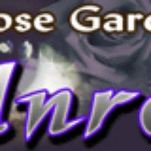 Immagine per 'Black Rose Garden'