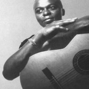 Image for 'Henri Dikongué'