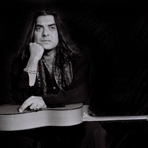Bild für 'Juan de Lerida'
