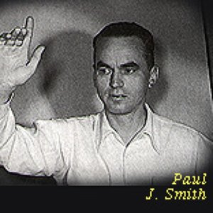 Image for 'Paul J. Smith'