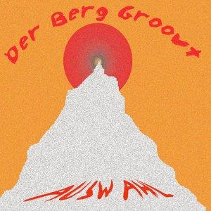 Image for 'Der Berg Groovt'