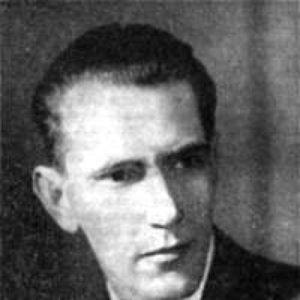 Imagen de 'G. Vinogradov'