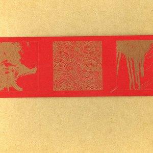 Image for 'OP Rechts'