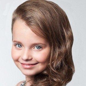 Image for 'Alisa Kozhikina'