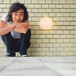 Image for '西岡たかし'