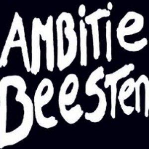 Image for 'Ambitiebeesten'