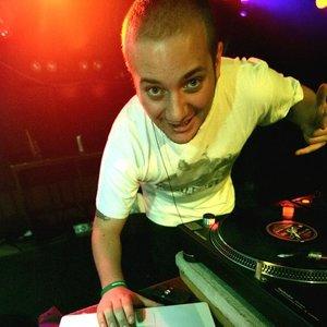 Bild för 'DJ Tuco'