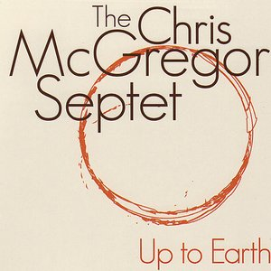 Image pour 'The Chris McGregor Septet'