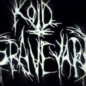 Image for 'Kold Graveyard'