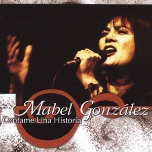 Image for 'Mabel González'