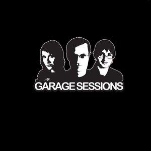 Image for 'Garage Sound System'