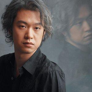 Image for 'Park Jong Hoon'