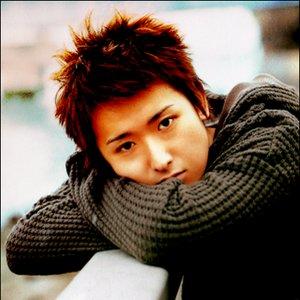 Image for 'Arashi (Ohno Satoshi)'