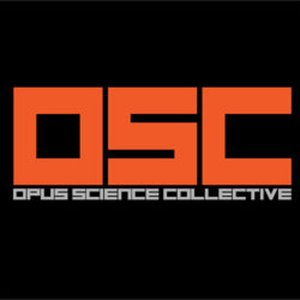 Image for 'Opus Science Collective'