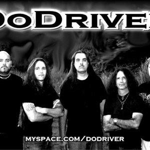 Image for 'DoDriver'
