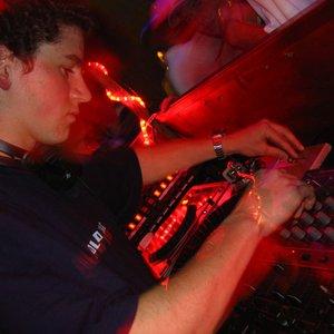 Image for 'DJ Mart-1'