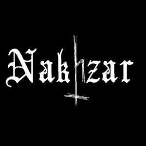 Imagem de 'Nakhzar'