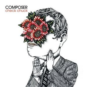 Image for 'Composer'