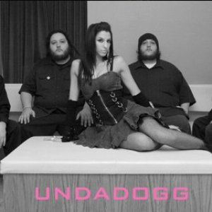 Image pour 'Undadogg'