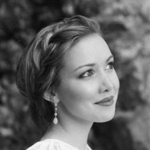 Bild für 'Yulia'