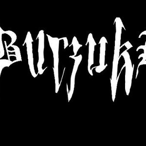 Image for 'Burzukh'