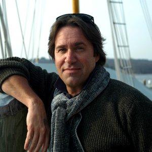 Image pour 'Dan Fogelberg'