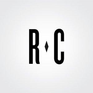 Bild för 'RCollinZ'