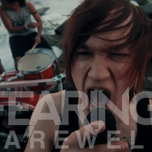 Image for 'Fearing Farewell'
