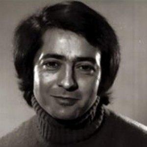 Image for 'Ahmad Reza Ahmadi'