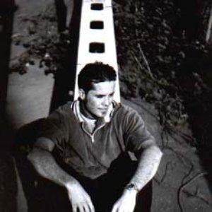 Bild für 'Mateo Messina'