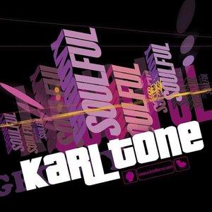 Imagem de 'Karltone'