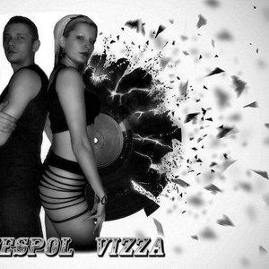 Bild für 'Vizza'