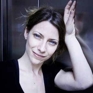 Image for 'Elena Roger'