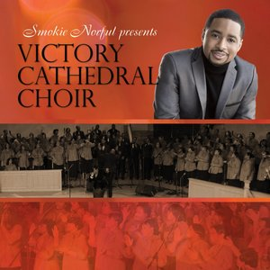Image for 'Victory Cathedral Choir'