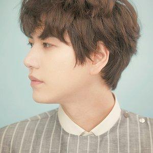 Imagen de '조규현'