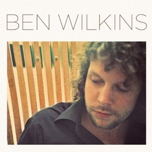 Image for 'Ben Wilkins'