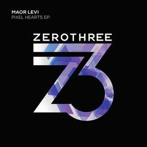 Image for 'Maor Levi and Norin & Rad ft. Jack Miz'