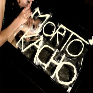 Image for 'Morto Kacho'