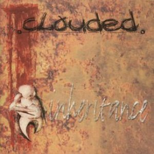 Image for 'Clouded'