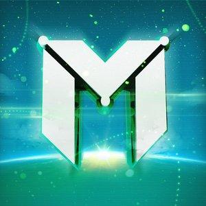Image for 'MitiS & MaHi'