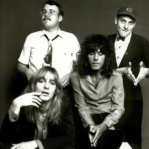 Immagine per 'Cheap Trick'