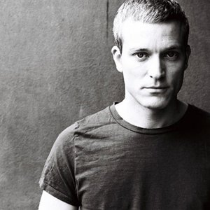 Image for 'Ben Klock'
