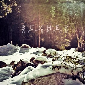 Image for 'Summer Occasion'