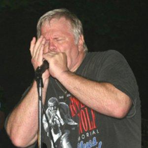 Image for 'Big Joe Shelton'