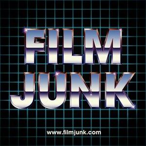 Bild für 'FilmJunk.com'