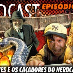 """Image for 'NC113a - Alottoni, Guga, Mário """"Fanaticc"""" Abbade e Azaghâl, o anão'"""