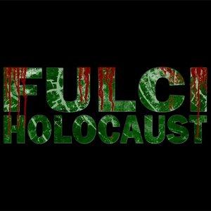 Image for 'Fulci Holocaust'