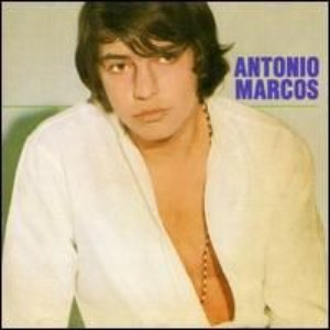 Image for 'Antonio Marcos'
